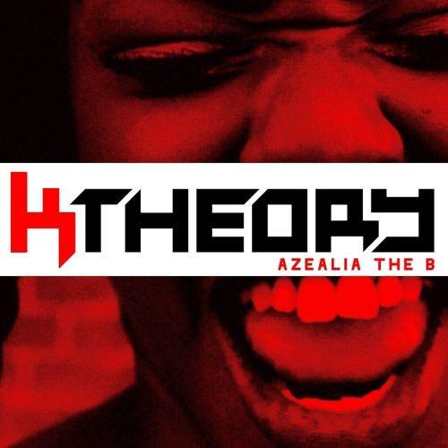 Azealia The B