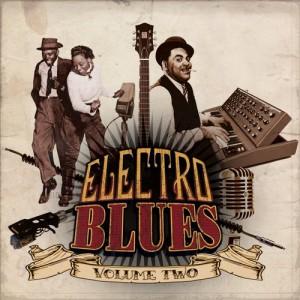 ElectroBlues