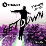 Get Down (ft. Topher Jones)