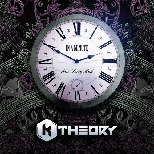 In A Minute (ft. Terry Mak)