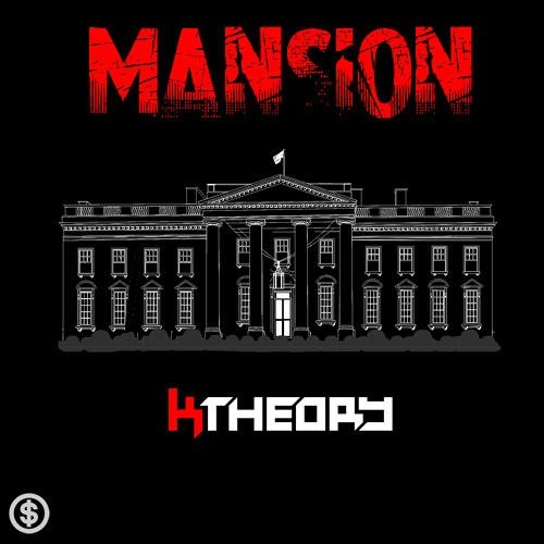 Mansion (K Theory Remix)