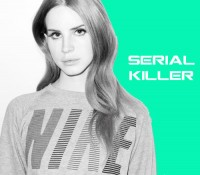 Serial Killer (K Theory Remix)