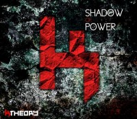 Shadow-of-Power