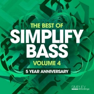 SimplifyBass