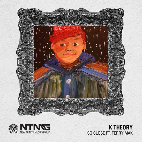 So Close (K Theory Cluh Mix)