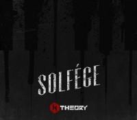 Solfège