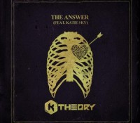 The Answer ft. Katie Sky (Wency Freak Remix)