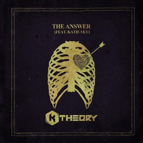 The Answer ft. Katie Sky (Social Kid Remix)
