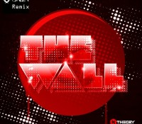 The Wall (BNZA Remix)