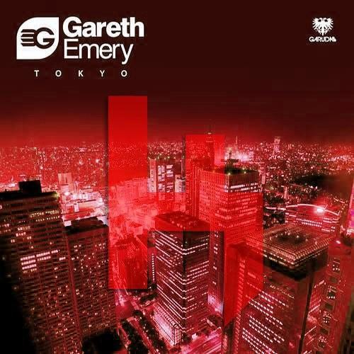 Tokyo (K Theory Remix)