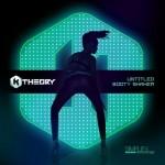 UBS (2013 VIP Mix)