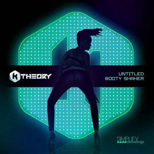 UBS (Freefall Remix)