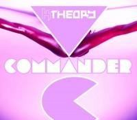 VC Commander