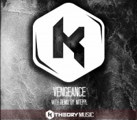 Vengeance ft. JPinnau (NITEPPL Remix)