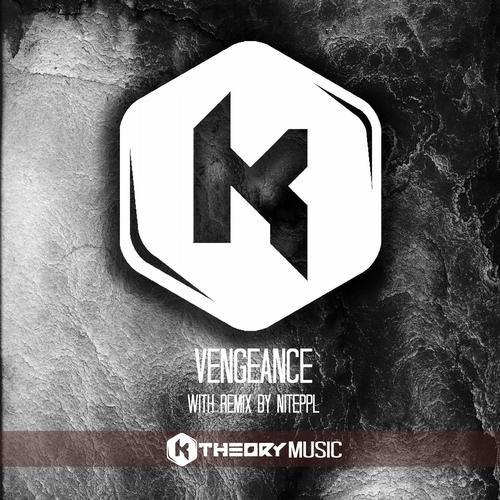 Vengeance ft. JPinnau (NITEPPL Remix)