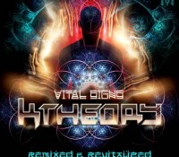 Vital Signs: Remixed And Revitalized