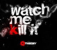 WatchMeKillIt