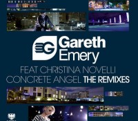 gareth-emery-feat-christina