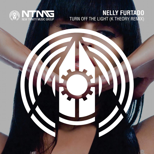 k-theory-nelly-furtado