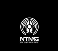 Новый лейбл New Trinity Music Group