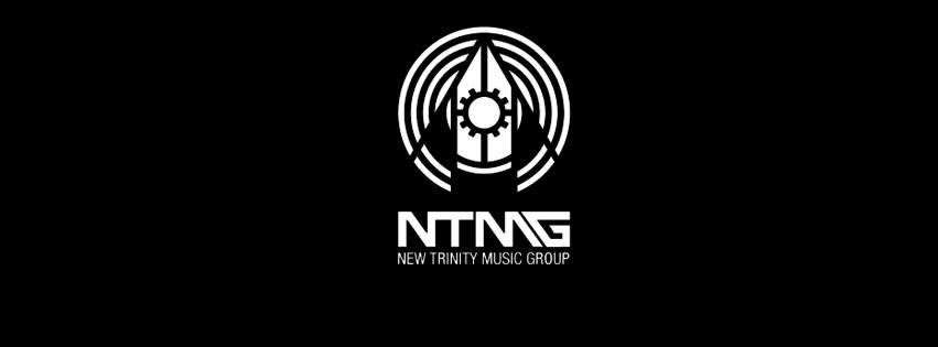 ntmg2