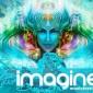 imagine2015